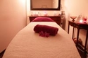 institut de beauté massage libourne