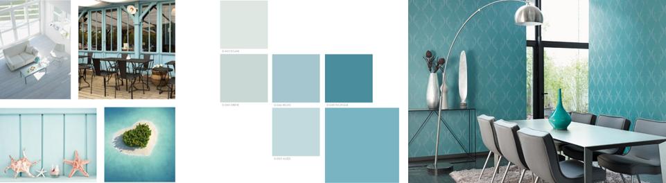 peinture papiers peints libourne. Black Bedroom Furniture Sets. Home Design Ideas