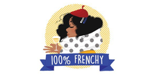 100% frenchy libourne