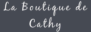 Boutique de Cathy Libourne