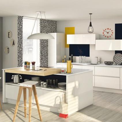 salles de bains sur mesure libourne meubles de salles de bains baignoires balneo douches. Black Bedroom Furniture Sets. Home Design Ideas