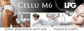 Promotion Cellu m6 Libourne