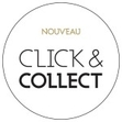 galerie nouveau clic and collect