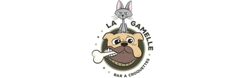 La Gamelle - Bar à croquettes chien chat libourne