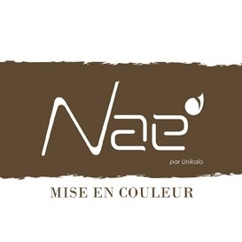 Promotions peintures et papiers peints libourne - Nuances et decoration ...