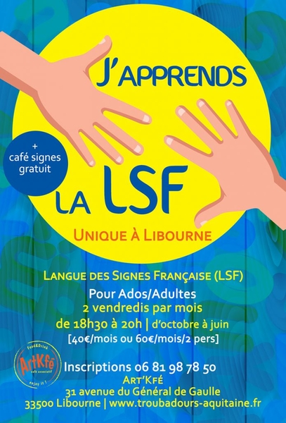 flyer-cafe-signes-695x1024
