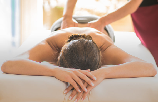 Screenshot_2018-07-23 massages-Thalasso-Pornic-854x551 jpg (Image JPEG, 854 × 551 pixels)
