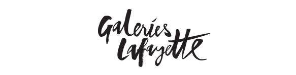 Privées3j SoldesVentes Aux Lafayette Galeries Libourne 0wPOk8n