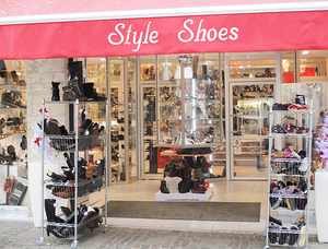 style-shoes-libourne